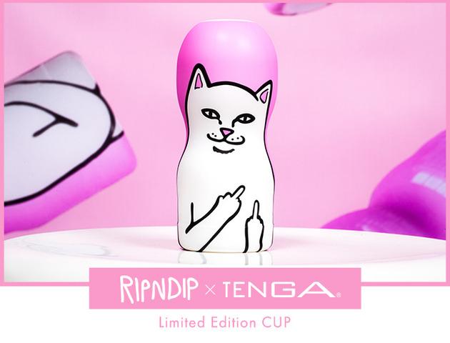 RIPNDIP_Visual1