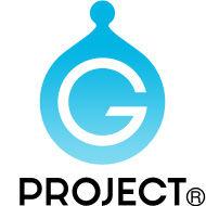 logo_gpro_lg