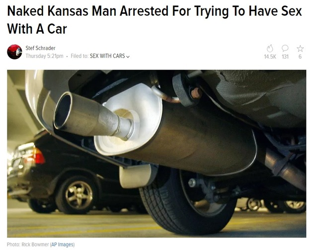 kansas-man-has-sex-with-a-car