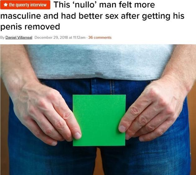 nullification1