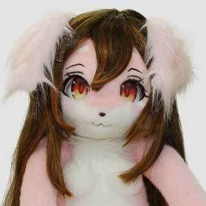 kemono_nene01xs-thumb-300x300-85095