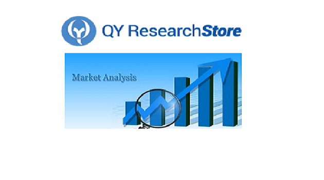 QY-Research-Store-Market-Analysis700X400-14