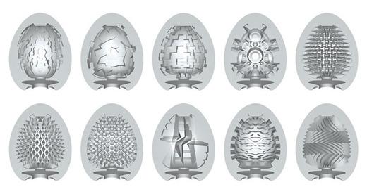 110613-egg
