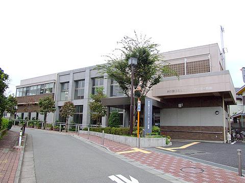 mitakadai-6-1