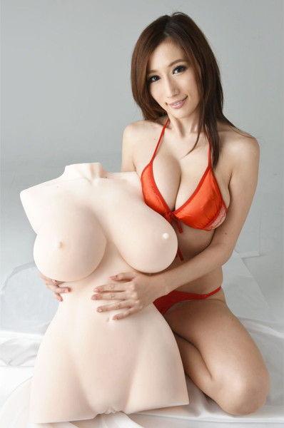【大型オナホ】リアルボディ JULIA 2ch口コミまとめ ユーザーレビュー