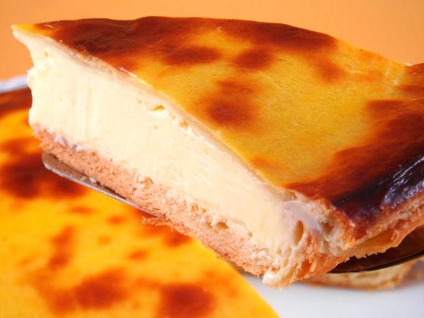 cheese-kitami201706140001