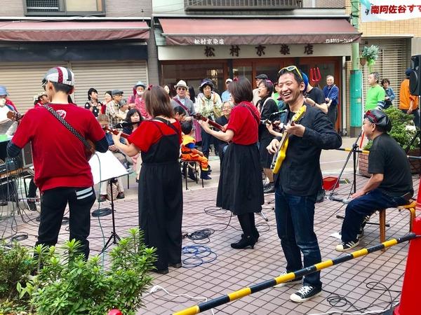 2018.1027阿佐ヶ谷Jazz_181028_0034