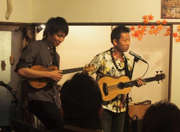 with ryo kotake