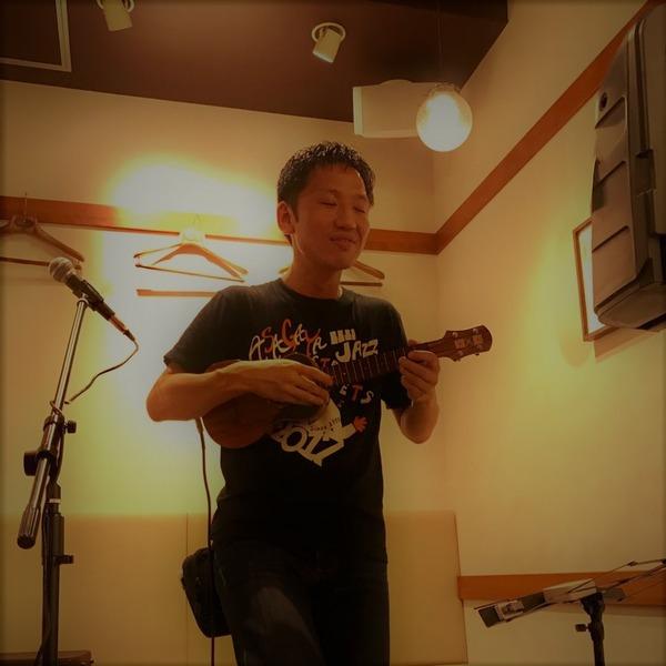 2018.1027阿佐ヶ谷Jazz_181028_0001 (2)
