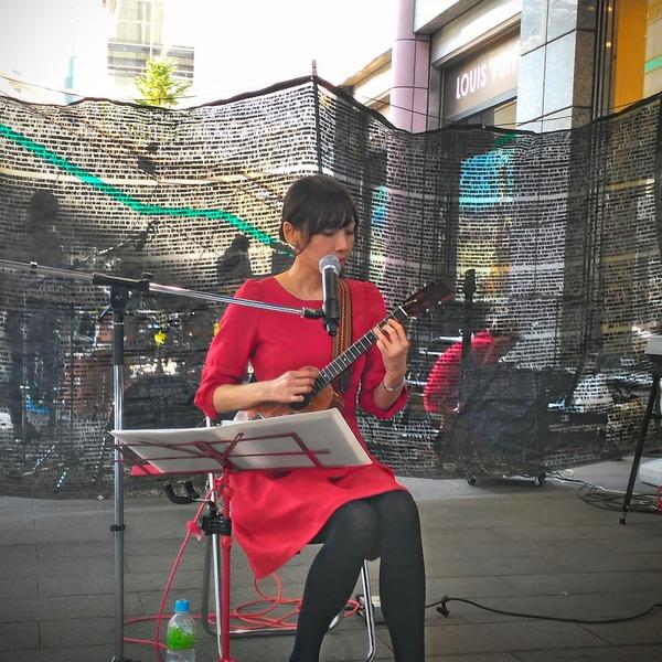 20151212 asako live