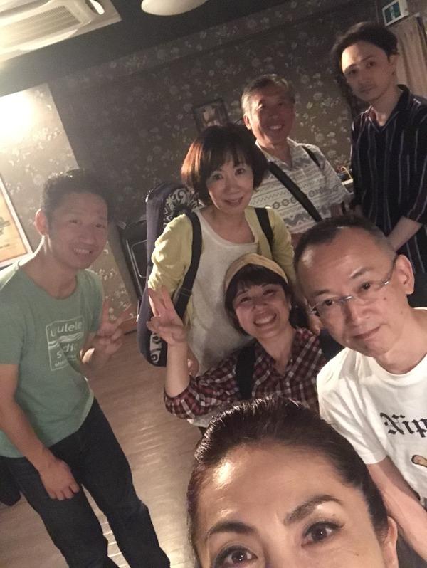 2018. 623  昭島オープンマイ_180624_0003