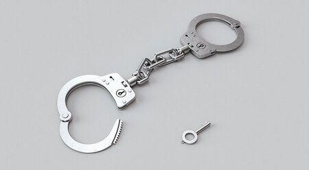 handcuffs-3655291_640