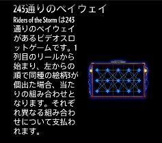 Screenshot_20190902-225807_Chrome