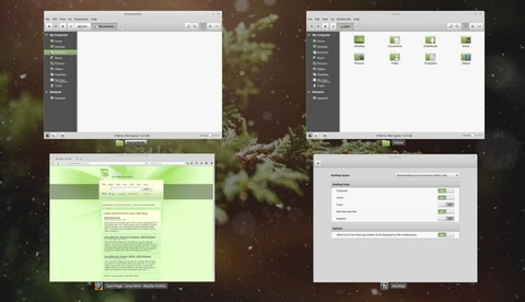 Linux-Mint-18c3