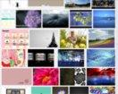 google_img_desktop_01