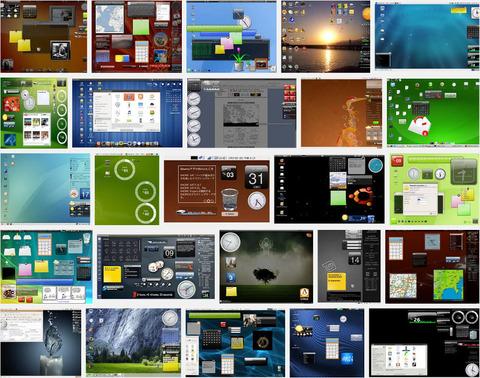 Screenlets_Google_IMG