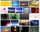 google_img_desktop_04