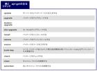 apt-getの主なコマンド_日経 xTECH