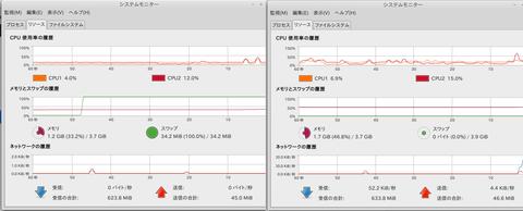 swap_system_monitor_01