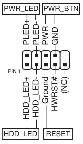 panel-connector-10pin