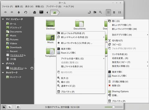 linux_mint_17_nemo_01