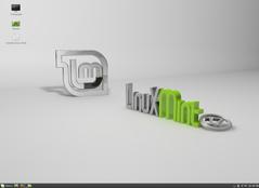 Linux-Mint17-Cinnamon