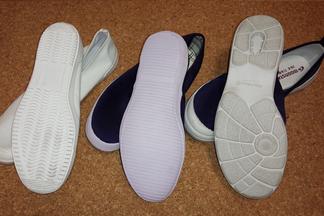 shoes-soles