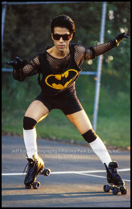 jeff-katz-1989-batman-rollerskate