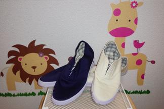 shoes-cacks