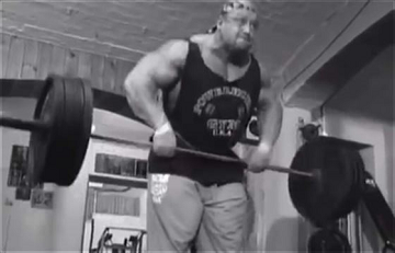 dorian-yates_back-3-bent-over-rows