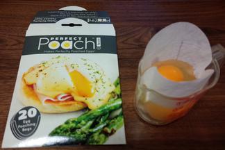 egg-porched-02