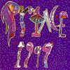 prince-album-1982-1999