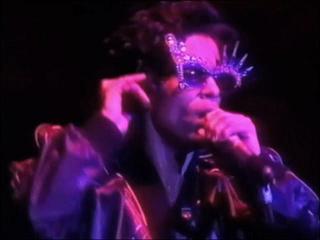 prince-bob-george-2
