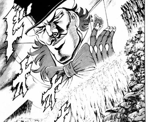 otokojuku-baron-dino-4