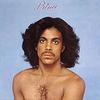 prince-album-1979-prince