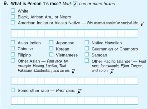 prince-race-census