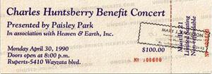 big-chick-1990-benefit-concert