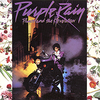 prince-album-1984-purple-rain