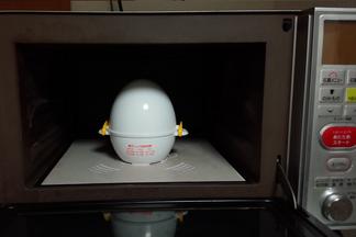 egg-boiled-02