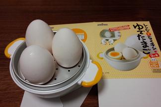 egg-boiled-01