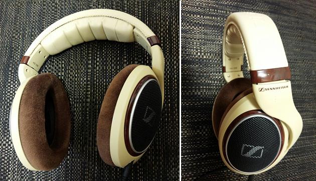 headphones-sennheiser-hd598