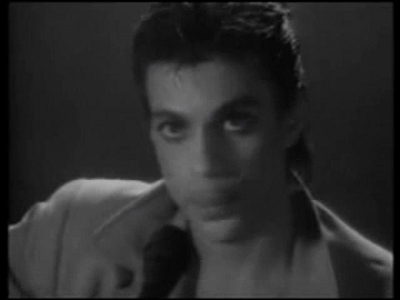 prince-4-the-tears-in-your-eyes-3
