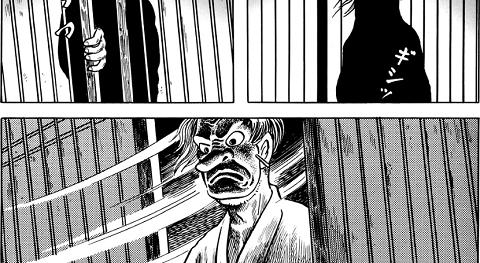 gensenkan-09