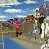 prince-album-1985-atwiad