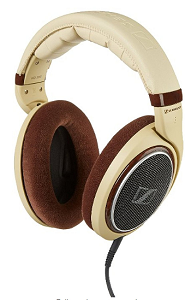 headphones-hd598