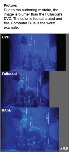 prince-purple-rain-deluxe-dvd