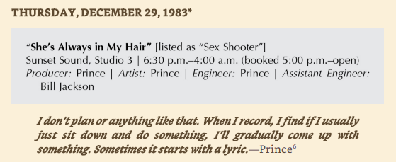 prince-shes-always-in-my-hair