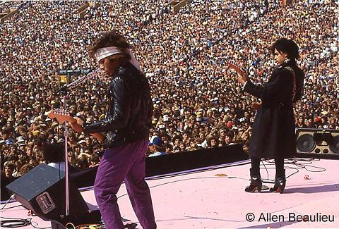 1981-10-stones-opening-act-480