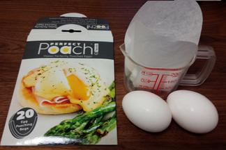 egg-porched-01