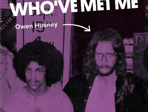 owen-husney